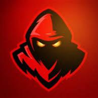 Logo for #GamersLivesMatter