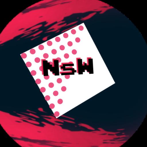 Logo for NsW||TEAM