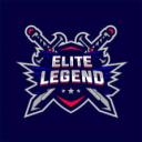 Legend Association
