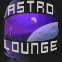 Astro Lounge (18+)