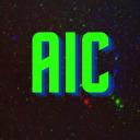 AIC- Alternative Invest Club Icon