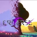 craverse Logo