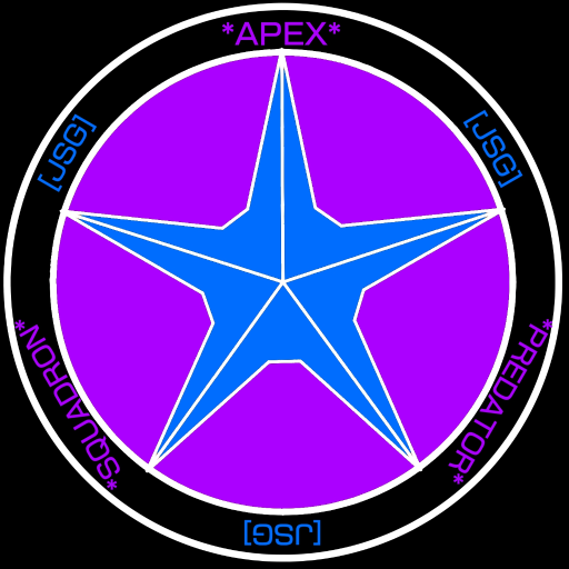 Logo for Three Keyed Empire