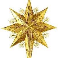 Logo for ❄Holiday Land(Christmas)🎄
