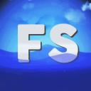 FishySMP [Public]