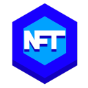 ✅ [ NFT Marketplace ]  Promote Your NFT's HERE!