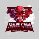 taylan Logo