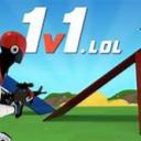 1v1.lol Fortnite