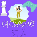 Kalicogurls Critters