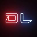 DeathlysLounge Logo