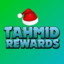 🎁   Tahmid Rewards