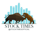 Stock Times Official
