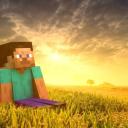 Minecraft Hangout
