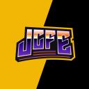 JCFE Logo