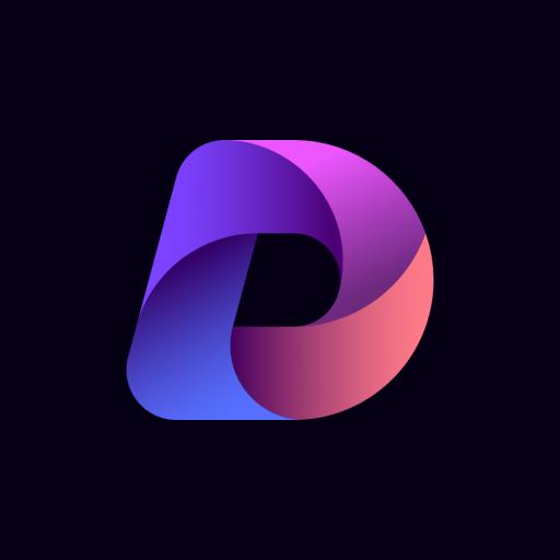 Logo for Dank Genesis