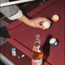 Esco's Bar ˚ ₊︵‿🍻✦˚