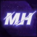 Multi Hangout Icon
