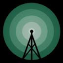 📡 Pinglik Support server Icon