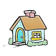 Logo for Little Fun Chatland