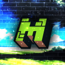 TG MINEBLOX Icon