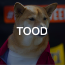 The Order Of Doge