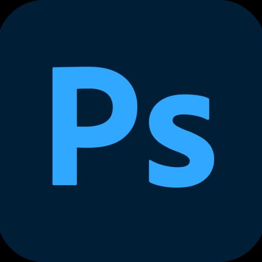 Logo for Photoshop Anything