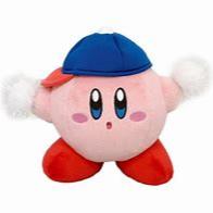 Logo for Sleeeeeepy's Server of Sleep (And Kirby)