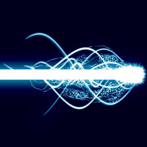 Logo for 𝕭𝖊𝖊𝖒 𝕮𝖔𝖒𝖒𝖚𝖓𝖎𝖙𝖞