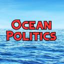 Ocean Politics