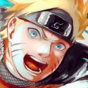 💮 Naruto Emotes