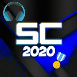 Server Community 2020