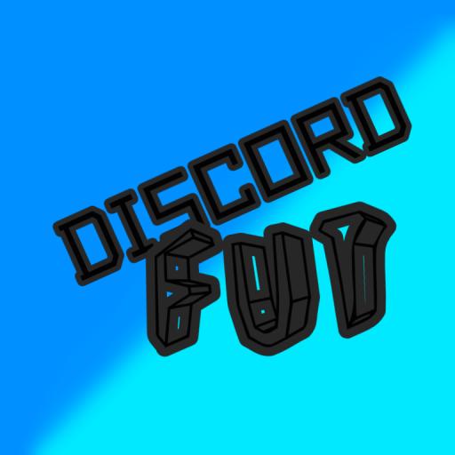 Icon for Discord Fut n' news