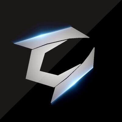 Logo for ƈɾαɱιʅყ ƈɾυɳԋσυʂҽ