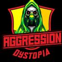 Aggression (Dystopia Server)