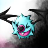 Logo for Nashimon