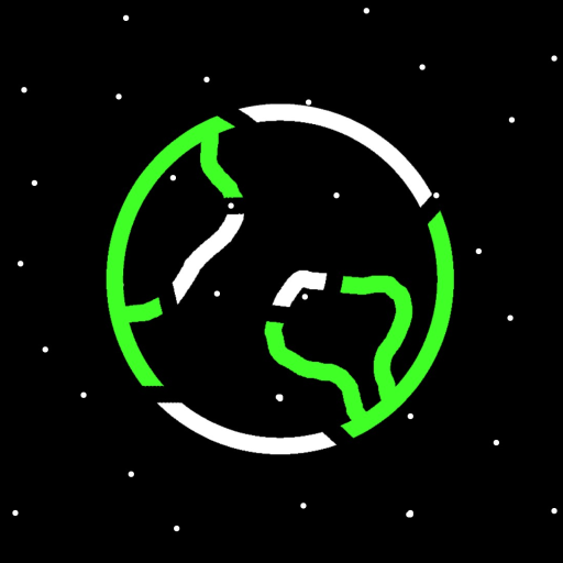 Logo for Collective World