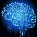 ☢/Secret Brain\  Computer&Game
