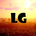 LiquidGold Official Discord