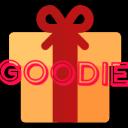 Goodie's Giveaways