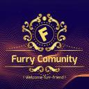 [😺] Furry Community [🐶]