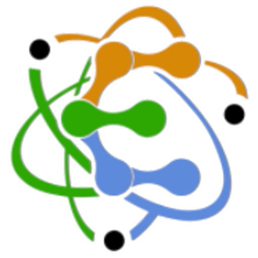 Logo for Luciteria Science