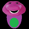 Planet Barney