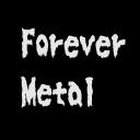 Forever Metal