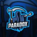 Streamer's Paradox ®