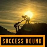Logo for Success Bound