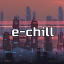 e-chill community