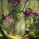 >{Wonderland}<