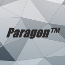 Paragon™ Shop