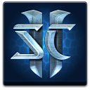 Starcraft 2   ITA Icon