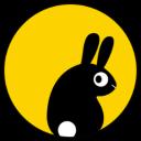 Severka Logo